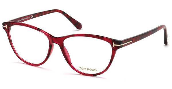 Tom Ford FT5402 068 rot