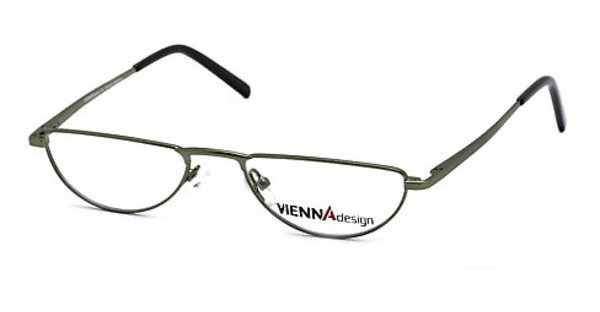Vienna Design UN387 02 matt light green