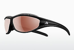 Ophthalmic Glasses Adidas Evil Eye Pro L (A126 6082) - Black