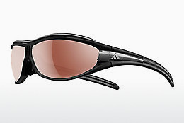 Ophthalmic Glasses Adidas Evil Eye Pro S (A127 6078) - Black