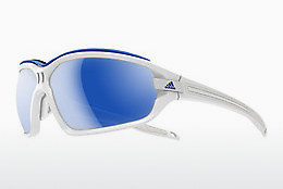Ophthalmic Glasses Adidas Evil Eye Evo Pro L (A193 6052) - White