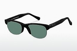 Ophthalmic Glasses Baldessarini B1102 A - Black, Green