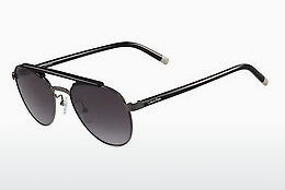 Ophthalmic Glasses Calvin Klein CK1220S 060 - Gunmetal