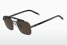 Ophthalmic Glasses Calvin Klein CK1221S 060 - Gunmetal