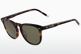 Ophthalmic Glasses Calvin Klein CK4321S 214 - Tortoise