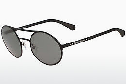 Ophthalmic Glasses Calvin Klein CKJ121S 001 - Black