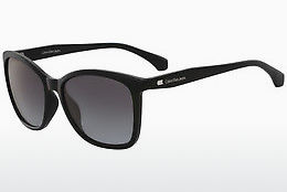 Ophthalmic Glasses Calvin Klein CKJ812S 001 - Black