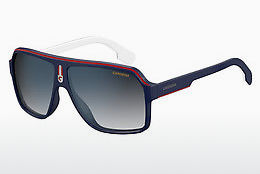 Ophthalmic Glasses Carrera CARRERA 1001/S 8RU/KM - Blue, Red, White