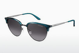 Ophthalmic Glasses Carrera CARRERA 117/S RI6/IC - Silver, Blue, Green