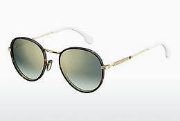 Ophthalmic Glasses Carrera CARRERA 151/S 24S/EZ - Gold, White