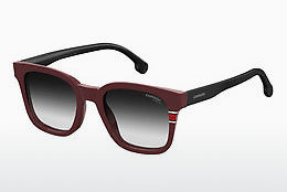 Ophthalmic Glasses Carrera CARRERA 164/S LHF/9O - Red