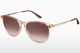 Ophthalmic Glasses Carrera CARRERA 5030/S QW1/NH - Pink, Gold