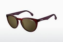 Ophthalmic Glasses Carrera CARRERA 5040/S S85/70 - Red