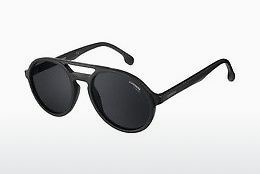 Ophthalmic Glasses Carrera CARRERA PACE 003/IR - Black
