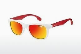 Ophthalmic Glasses Carrera CARRERINO 20 5SK/UZ - Red, White