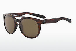 Ophthalmic Glasses Dragon DR PROFLECT POLAR 245 - Brown, Havanna