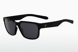 Ophthalmic Glasses Dragon DR REFLECTOR H2O 003 - Black