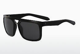 Ophthalmic Glasses Dragon DR REFLECTOR H2O 020 - Black