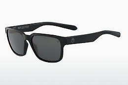 Ophthalmic Glasses Dragon DR REFLECTOR POLAR 004 - Black