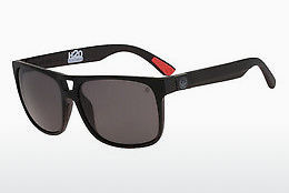 Ophthalmic Glasses Dragon DR ROADBLOCK H2O 012 - Black