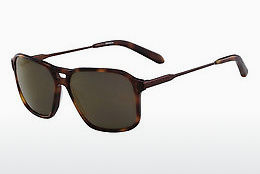 Ophthalmic Glasses Dragon DR521S DEF 245 - Brown, Havanna