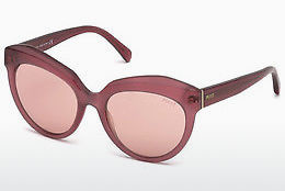 Ophthalmic Glasses Emilio Pucci EP0060 74Z - Pink, Rosa