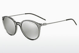 Ophthalmic Glasses Emporio Armani EA4050 53826G - Transparent, Grey
