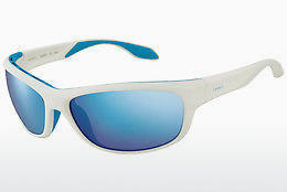 Ophthalmic Glasses Esprit ET19604 536 - White
