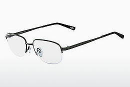 Ophthalmic Glasses Flexon 102 033 - Gunmetal