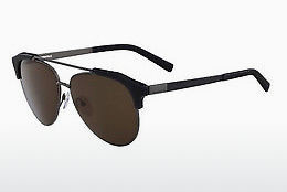 Ophthalmic Glasses Karl Lagerfeld KL246S 519