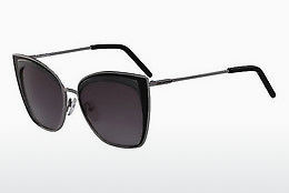 Ophthalmic Glasses Karl Lagerfeld KL254S 509 - Gunmetal