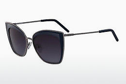 Ophthalmic Glasses Karl Lagerfeld KL254S 530 - Gunmetal