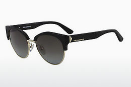 Ophthalmic Glasses Karl Lagerfeld KL270S 001 - Black