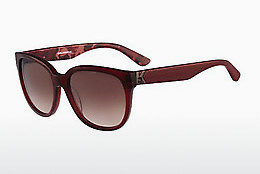 Ophthalmic Glasses Karl Lagerfeld KL847S 015 - Red