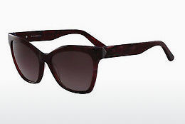 Ophthalmic Glasses Karl Lagerfeld KL935S 133 - Red