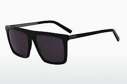 Ophthalmic Glasses Karl Lagerfeld KL936S 001 - Black