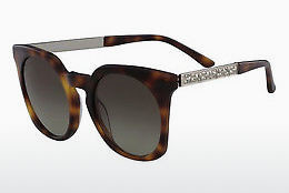 Ophthalmic Glasses Karl Lagerfeld KL947S 013 - Havanna