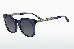 Ophthalmic Glasses Karl Lagerfeld KL947S 077 - Blue