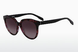 Ophthalmic Glasses Karl Lagerfeld KL948S 101 - Havanna