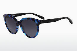 Ophthalmic Glasses Karl Lagerfeld KL948S 143 - Blue, Havanna