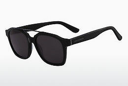 Ophthalmic Glasses Karl Lagerfeld KL949S 001 - Black