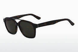 Ophthalmic Glasses Karl Lagerfeld KL949S 013 - Havanna