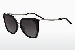 Ophthalmic Glasses Karl Lagerfeld KL950S 001 - Black