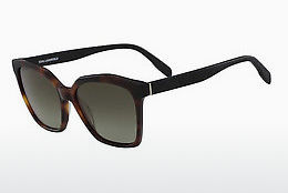 Ophthalmic Glasses Karl Lagerfeld KL957S 013 - Havanna