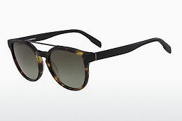 Ophthalmic Glasses Karl Lagerfeld KL959S 013 - Havanna