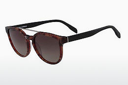 Ophthalmic Glasses Karl Lagerfeld KL959S 131 - Red