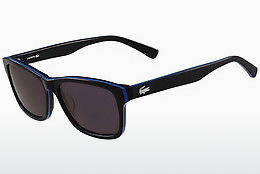 Ophthalmic Glasses Lacoste L683S 006 - Black
