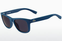 Ophthalmic Glasses Lacoste L790S 414 - Blue