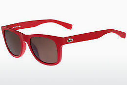 Ophthalmic Glasses Lacoste L790S 615 - Red