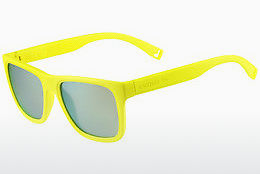 Ophthalmic Glasses Lacoste L816S 750 - Yellow